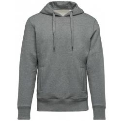 Produit neutre en gris (grey Heather)